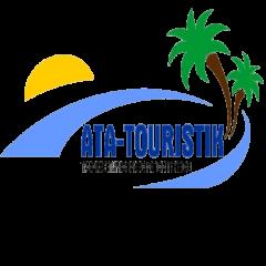 """Турагентство """"ATA-TOURISTIK"""""""